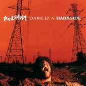 covers/774/dare_iz_a_darkside_redma_44992.jpg