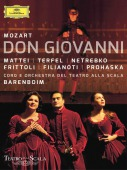 covers/774/don_giovanni_netre_1433342.jpg