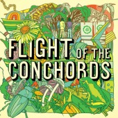covers/774/flight_of_the_conchords_fligh_901378.jpg