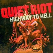 covers/774/highway_to_hell_1472380.jpg