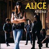 covers/774/klidna_alice_38941.jpg