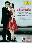 covers/774/la_traviata_netre_96168.jpg