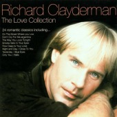 covers/774/love_collection_clayd_829606.jpg
