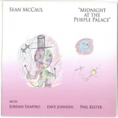 covers/774/midnight_at_purple_palace_1471792.jpg