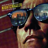 covers/774/nightcrawler_1471271.jpg