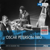 covers/774/oscar_peterson_trio_peter_1337096.jpg