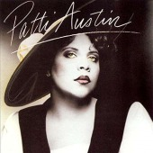 covers/774/patti_austin_ltd_austi_1391680.jpg