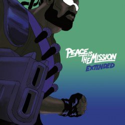 covers/774/peace_is_the_missionextended_1468003.jpg