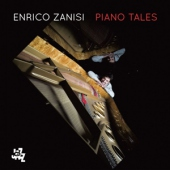 covers/774/piano_tales_1473622.jpg