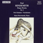 covers/774/piano_works_vol3_hinde_815167.jpg