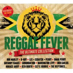 covers/774/reggae_fever_the_ultimate_collection_1468262.jpg