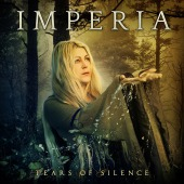 covers/774/tears_of_silence_imper_1443235.jpg