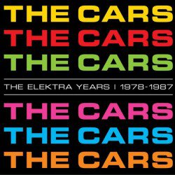 covers/774/the_electra_years_19781987_1467993.jpg