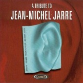 covers/774/tribute_to_jarre_112532.jpg