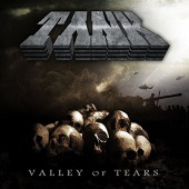 covers/774/valley_of_tears_tank_1337585.jpg