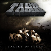 covers/774/valley_of_tears_tank_1439690.jpg