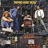 covers/774/who_are_you_1315031.jpg