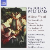 covers/774/willow_wood_vaugh_850011.jpg