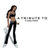 covers/775/a_tribute_to_aaliyah_aaliy_976193.jpg