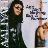 covers/775/age_aint_nothin_but_a_n_90.jpg
