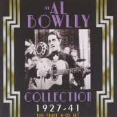 covers/775/al_bowlly_collection_bowll_1271943.jpg