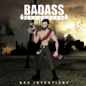 covers/775/bad_intentions_1470232.jpg