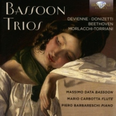 covers/775/bassoon_trios_1470691.jpg