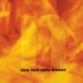 covers/775/broken_ep_nine__44245.jpg