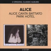 covers/775/classic_albums_alice_908005.jpg