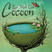 covers/775/cocoon_800728.jpg