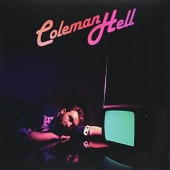 covers/775/coleman_hell_hell_1460871.jpg