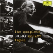 covers/775/complet_gulda_mozart_tapes_gulda_319276.jpg