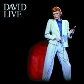 covers/775/david_live_bowie_73725.jpg