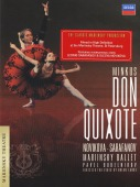 covers/775/don_quixote_saraf_299704.jpg
