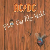 covers/775/fly_on_the_wall_acdc_786245.jpg