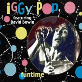 covers/775/funtime_pop__1010747.jpg