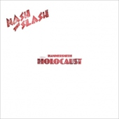 covers/775/hammersmith_holocaust_lp_1472046.jpg