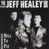 covers/775/hell_to_pay_heale_639878.jpg