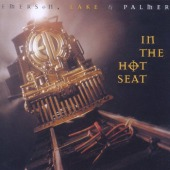 covers/775/in_the_hot_seat_emers_403479.jpg