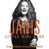 covers/775/janis_little_girl_blue_1471441.jpg