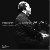 covers/775/late_show_1147115.jpg