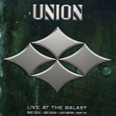 covers/775/live_in_the_galaxy_union_835081.jpg
