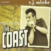 covers/775/meet_me_on_the_coast_misch_1085556.jpg