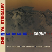 covers/775/never_group_1472862.jpg