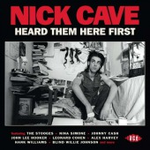 covers/775/nick_cave_heard_them_cave_1337295.jpg