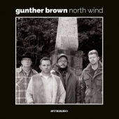 covers/775/north_wind_1470467.jpg
