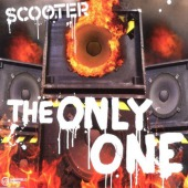 covers/775/only_one_scoot_819337.jpg