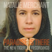 covers/775/paradise_is_there_the_new_tigerlily_recordings_c_merch_1432565.jpg
