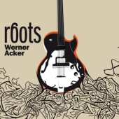 covers/775/roots_1464119.jpg