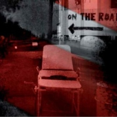 covers/775/san_piego_on_the_road_1475471.jpg